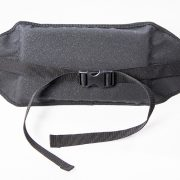 Yakpads® Lumbar Support