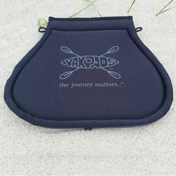 Yakpads® Paddle Saddle