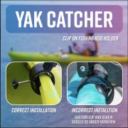 YakCatcher®