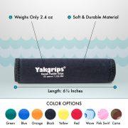 Surf Yakgrips®
