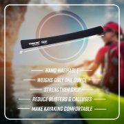 Yakgrips® for SUP